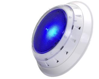 GKRX – LED