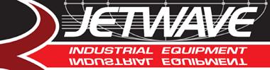 Jetwave Logo