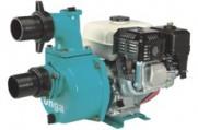 Onga GP960 Engine Drive