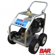 BAR Pressure Cleaner
